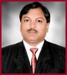 Dr Saiful I Dildar