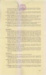 IHRC Chartered-4