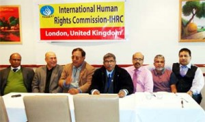 IHRC UK (08.12.2013)