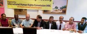IHRC UK (24.06.2014)