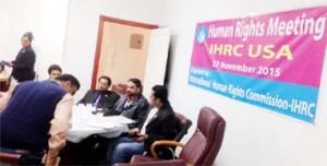 IHRC USA 27.12.2015