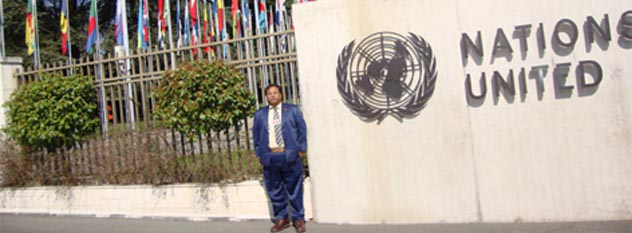 United-Nations-Building