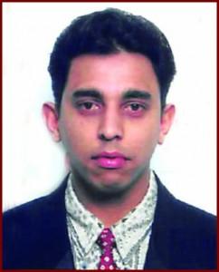2106 Mohammed K. Zaman Choudhury