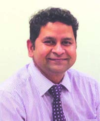 Chowdhury Md. Jinnat Ali-Web