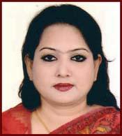 Dil Farzana Faruque-Web