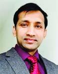 Dr Khairul Alam Bhuiyan-Web