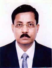 Dr. ASM Badruddoza Web