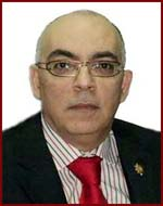 Dr. Haissam Bou-Said-Web