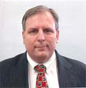 Michael R. Bradle-Web
