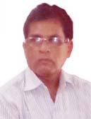 Ratan Kanti Dhar-Web