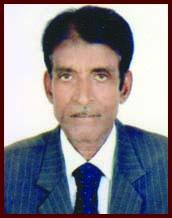 Sri Pradip Kumar Maiti