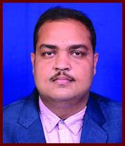 Surajit Karmakar-Web