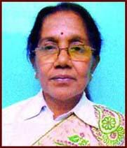 Swapna Basu (Khandakar)-Web