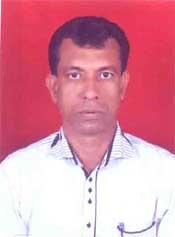 Syed Arif Pasha -Web
