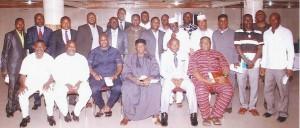 Nigeria 1.03.2015(2)-Web