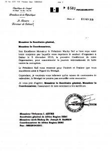 Senegal IHRC Letter-1