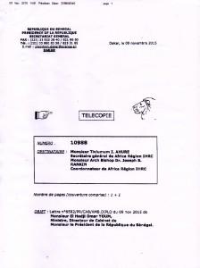 Senegal IHRC Letter-2